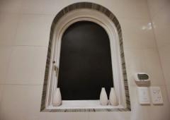 BathroomRenovationPlymptonPark02