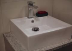 BathroomRenovationPlymptonPark03