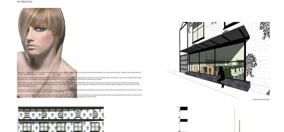 ConceptDesignSalon01