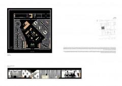 ConceptDesignSalon02