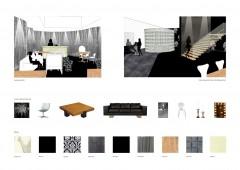 ConceptDesignSalon03